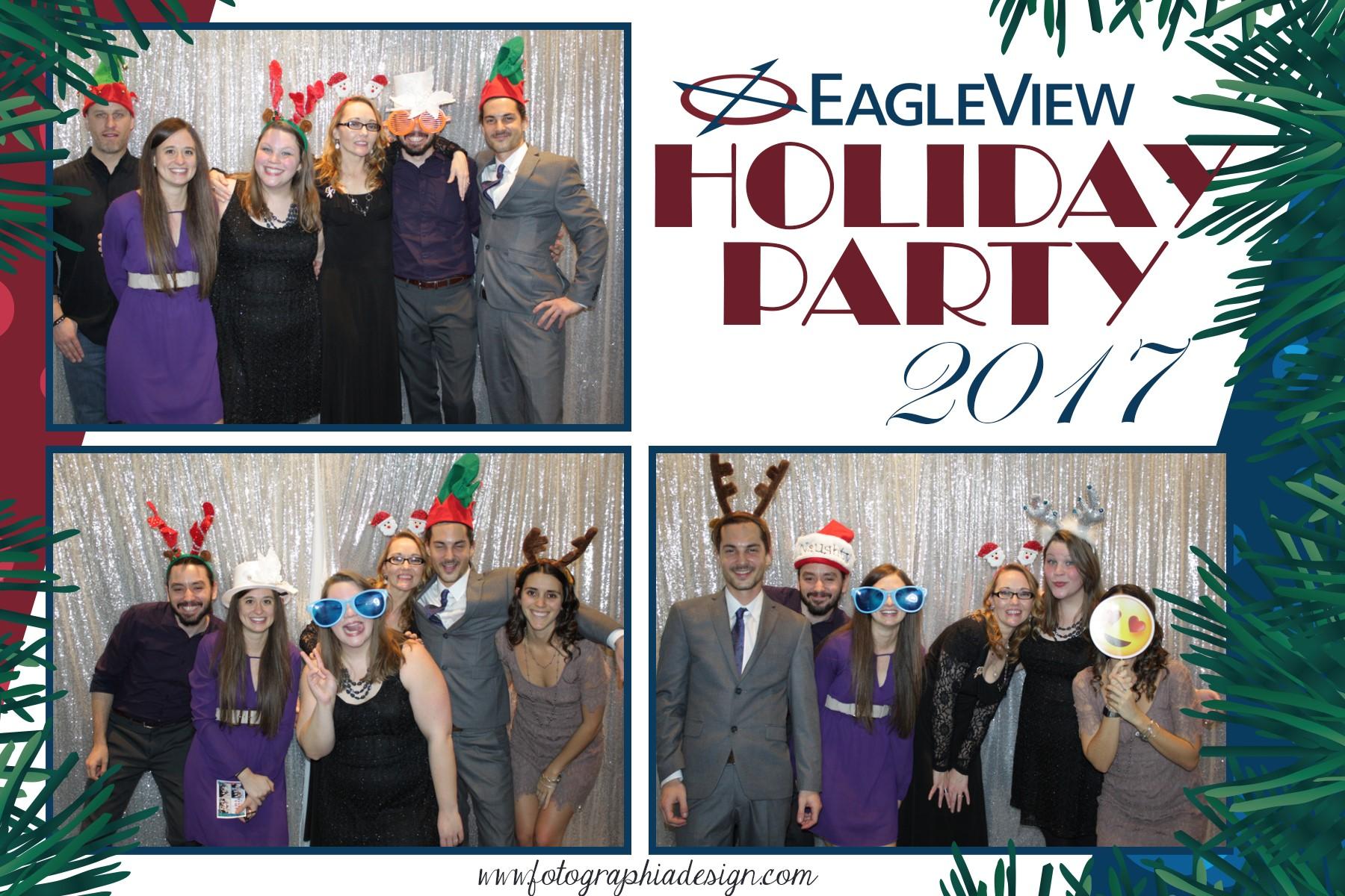 Eagleview_Prints_33.jpg
