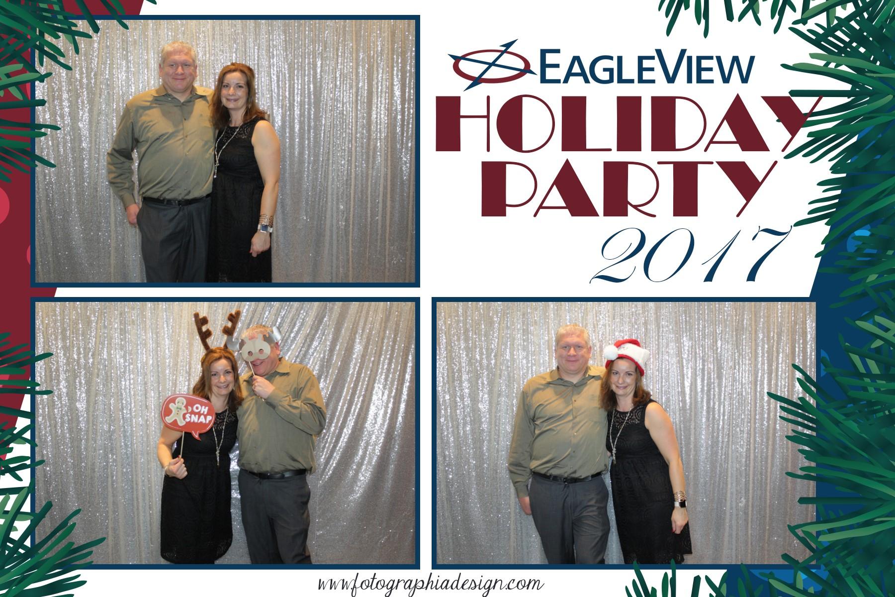 Eagleview_Prints_35.jpg
