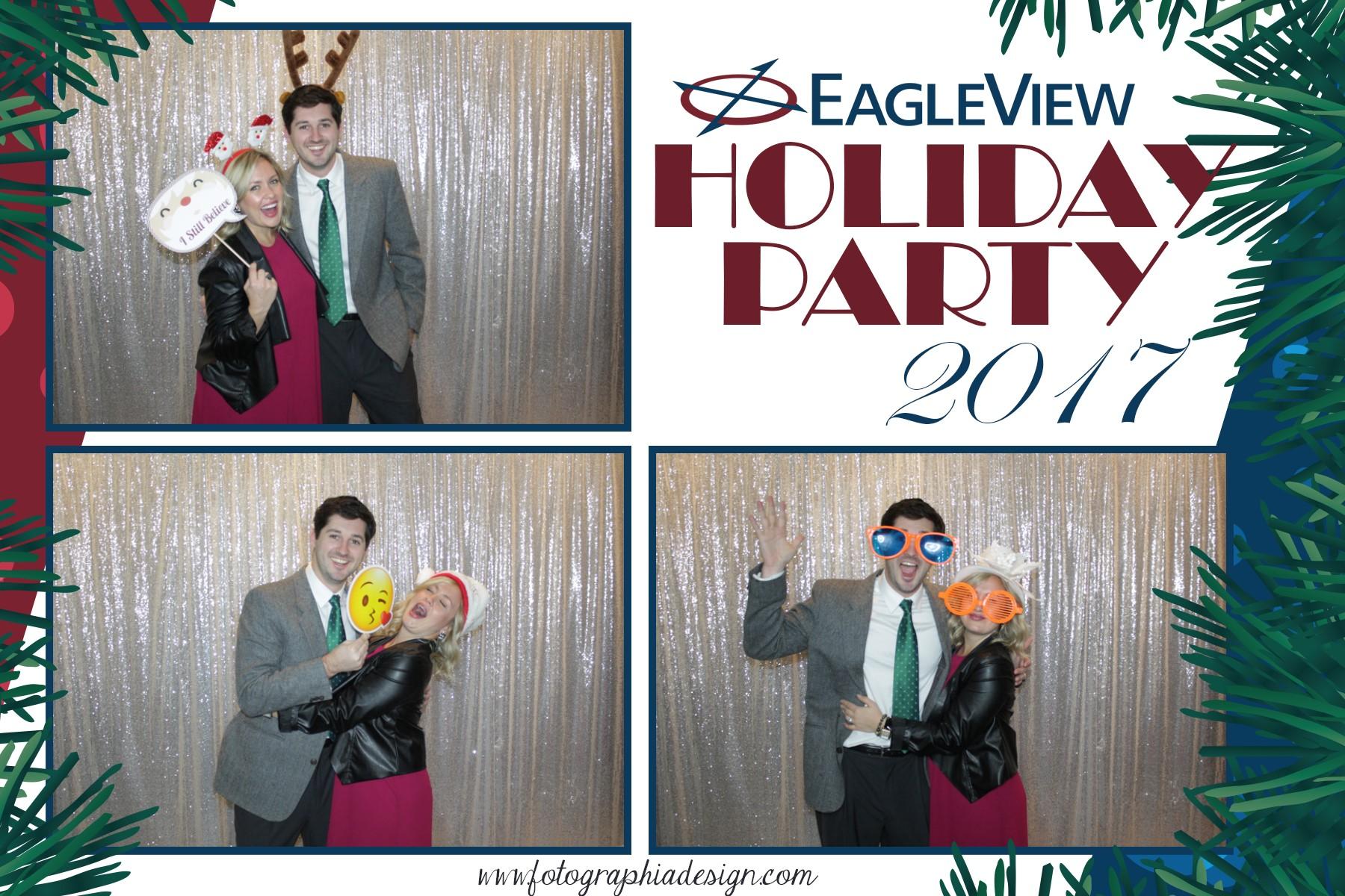Eagleview_Prints_37.jpg
