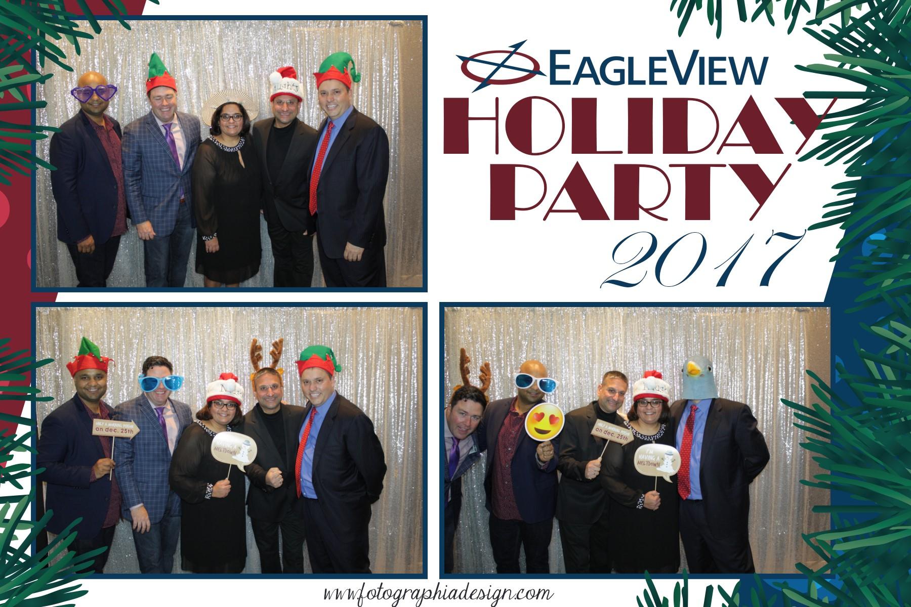 Eagleview_Prints_38.jpg