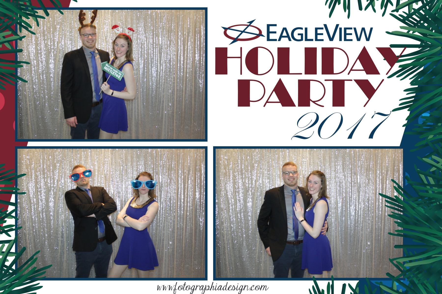 Eagleview_Prints_39.jpg