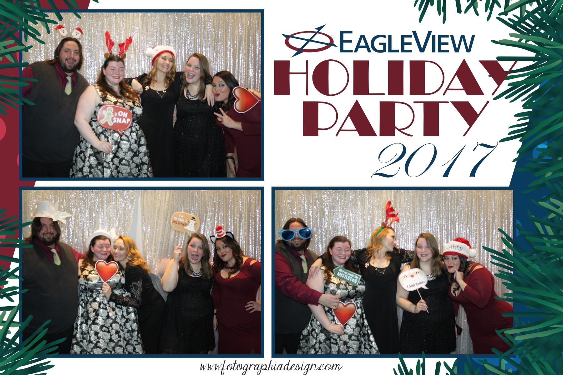 Eagleview_Prints_41.jpg