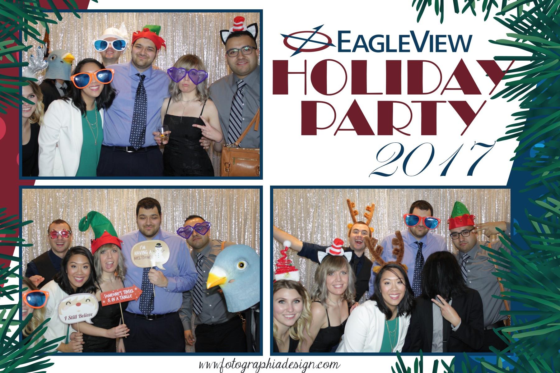 Eagleview_Prints_45.jpg