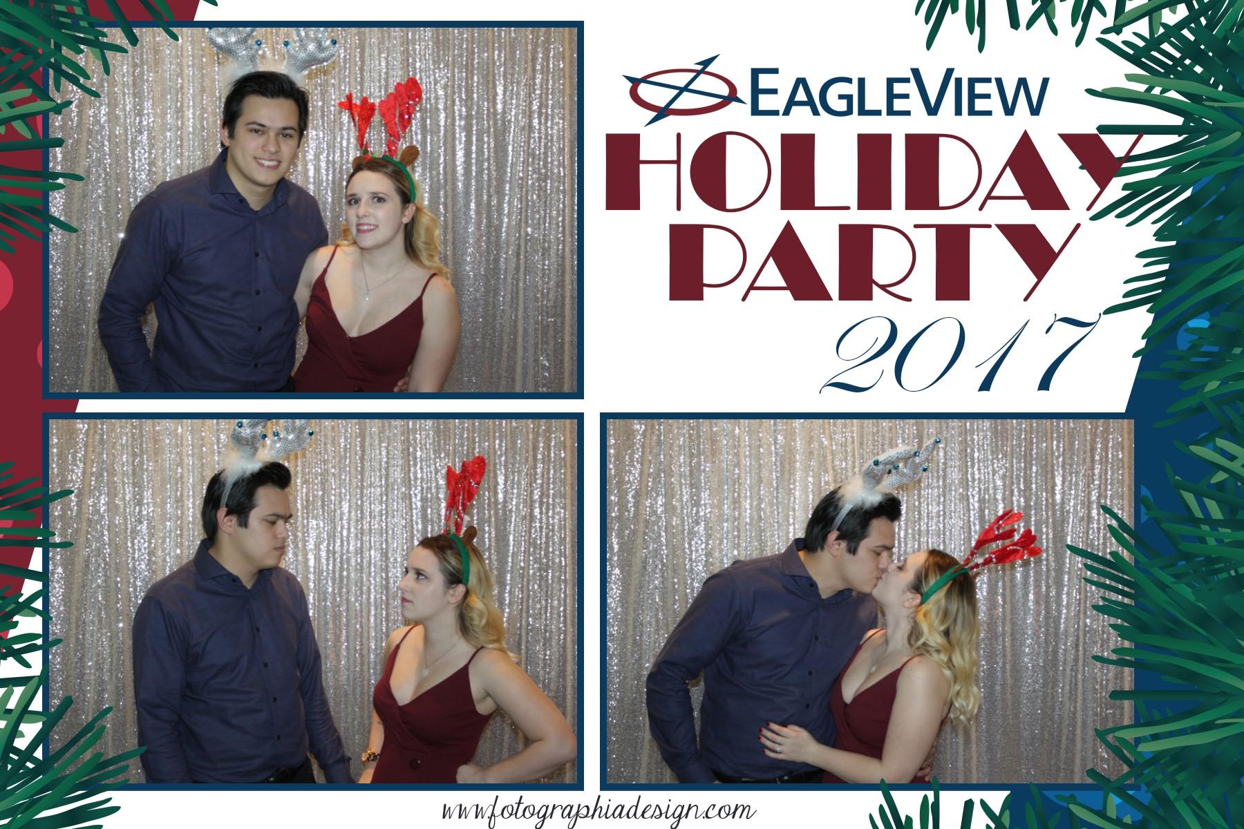 Eagleview_Prints_46.jpg