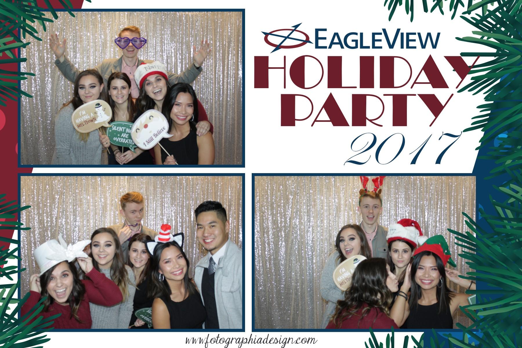 Eagleview_Prints_48.jpg