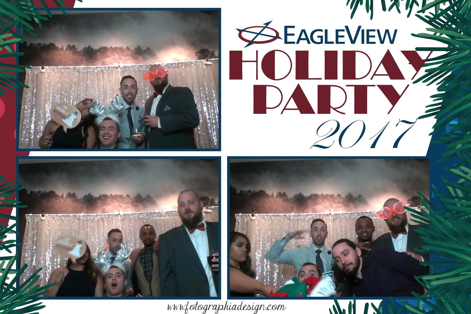 Eagleview_Prints_49.jpg