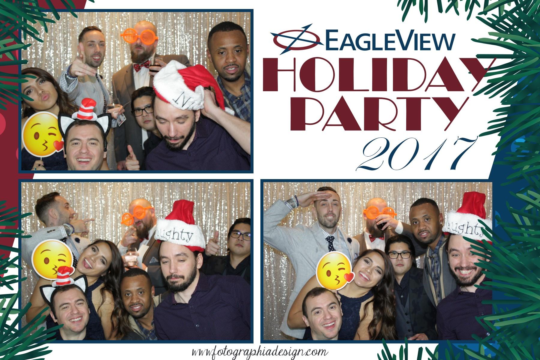 Eagleview_Prints_50.jpg