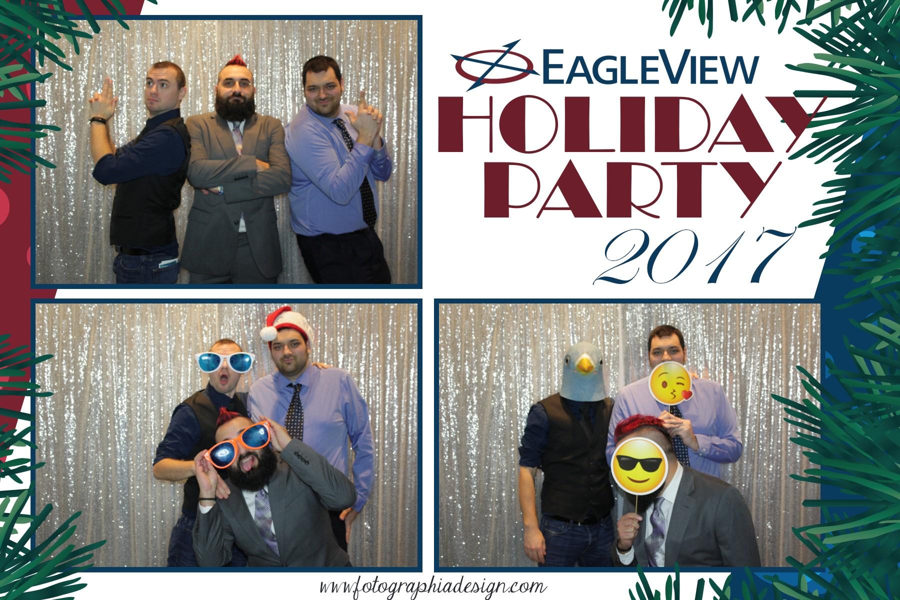 Eagleview_Prints_51.jpg
