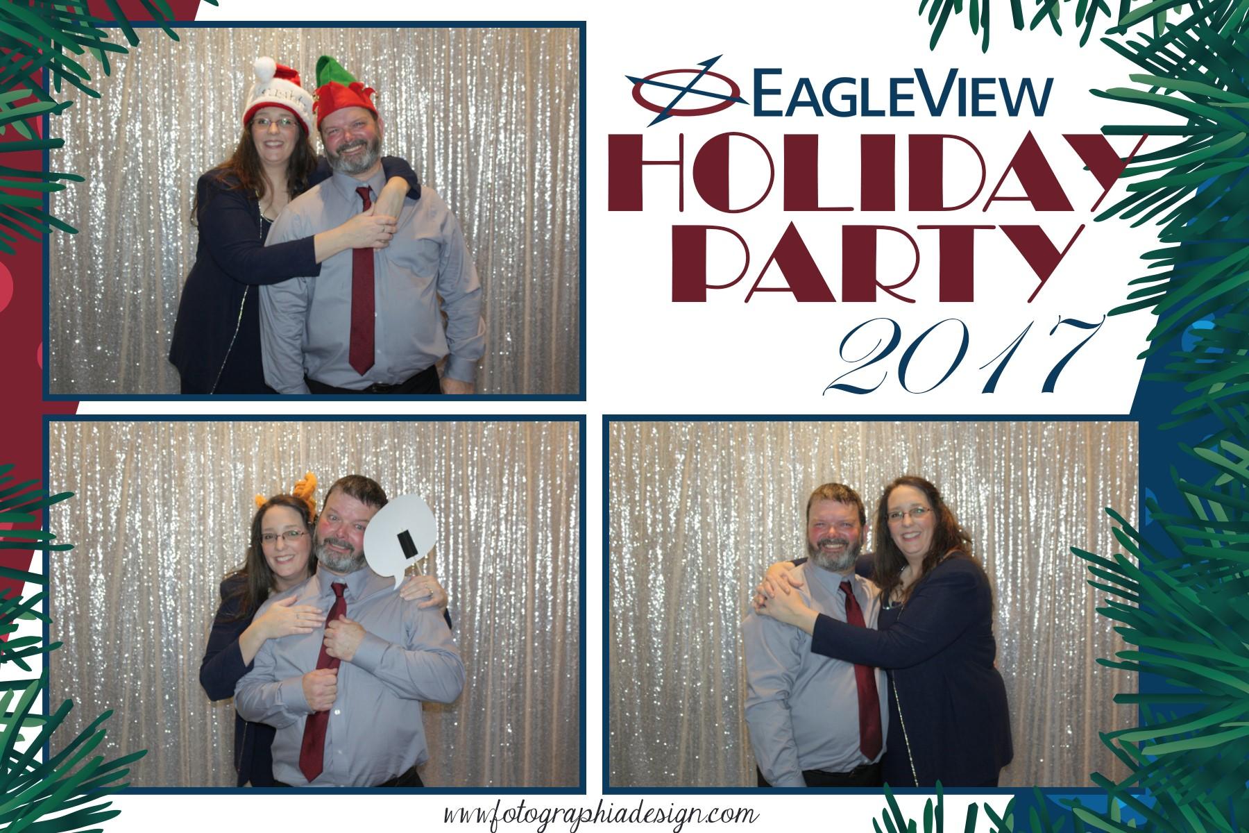 Eagleview_Prints_52.jpg
