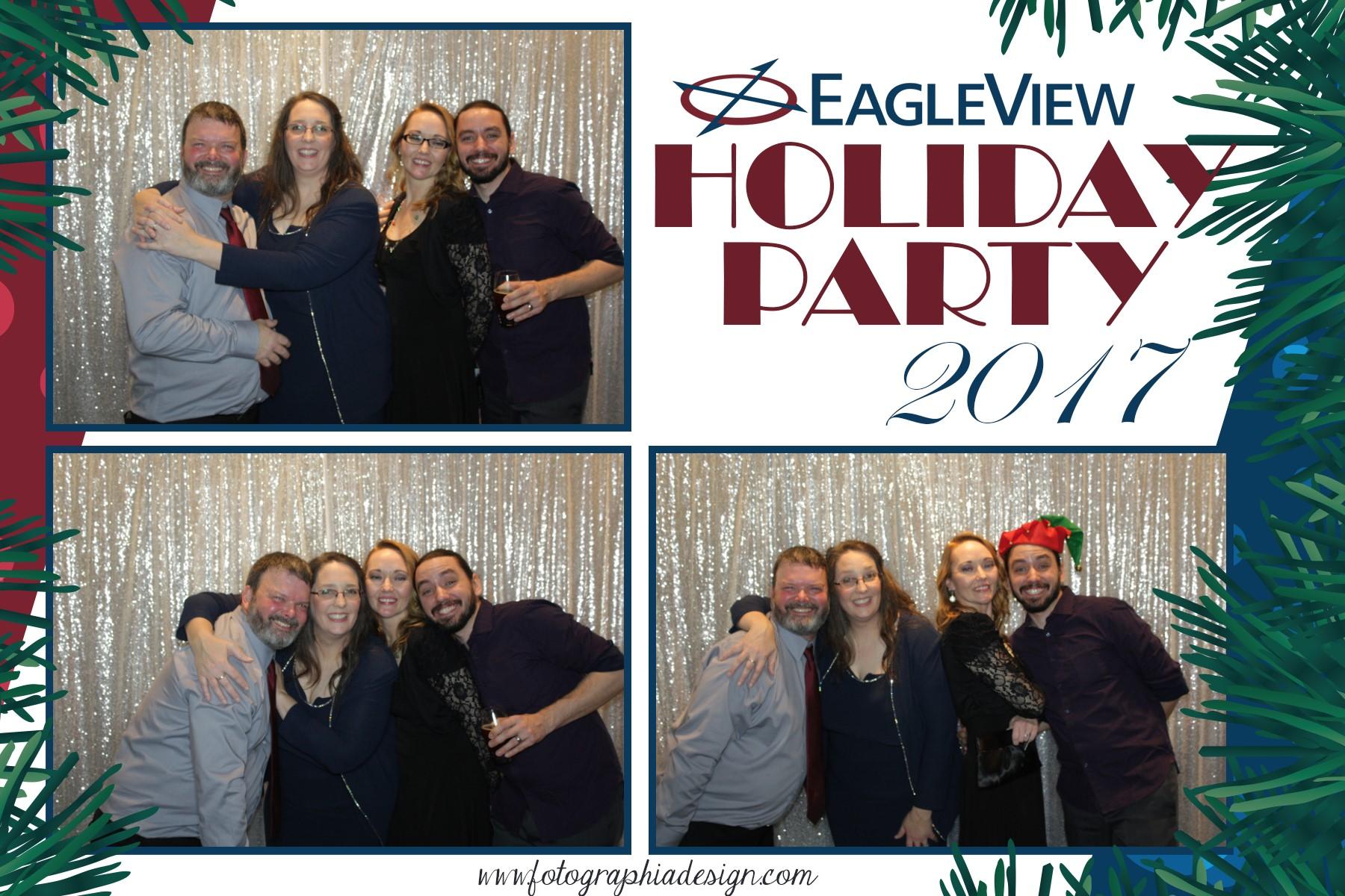 Eagleview_Prints_53.jpg