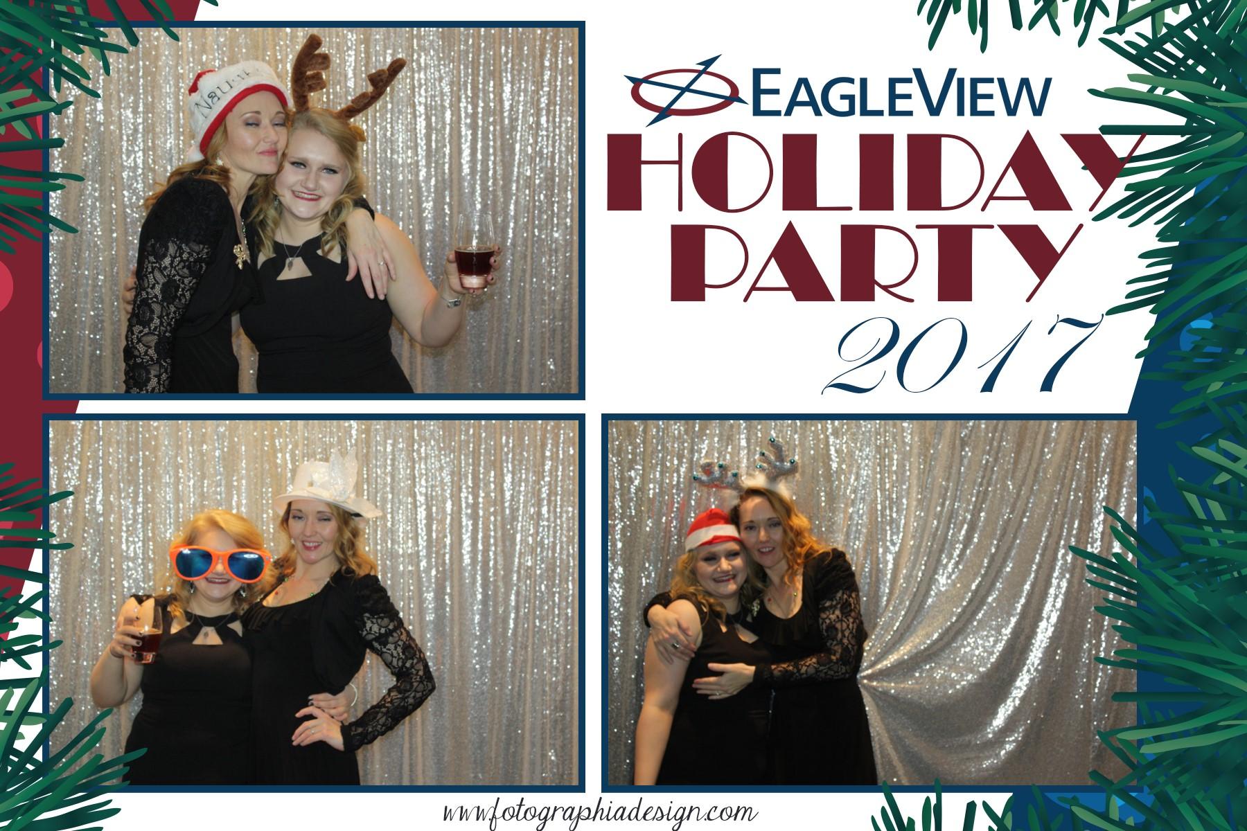 Eagleview_Prints_54.jpg