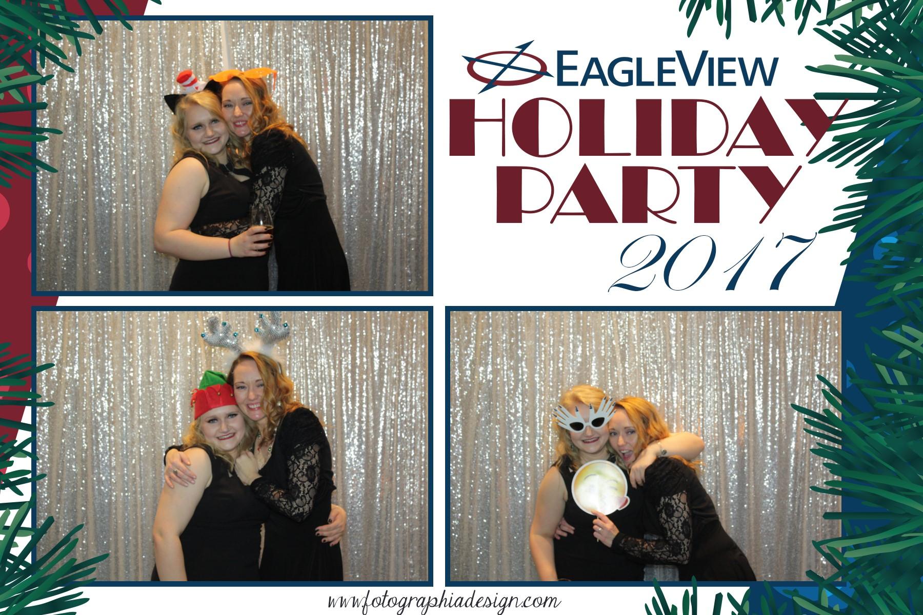 Eagleview_Prints_55.jpg