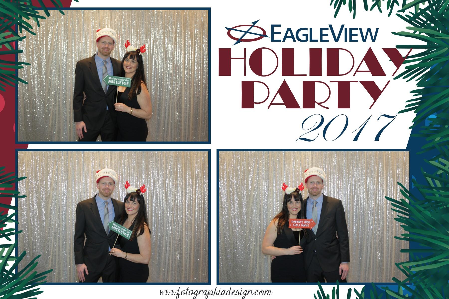 Eagleview_Prints_56.jpg