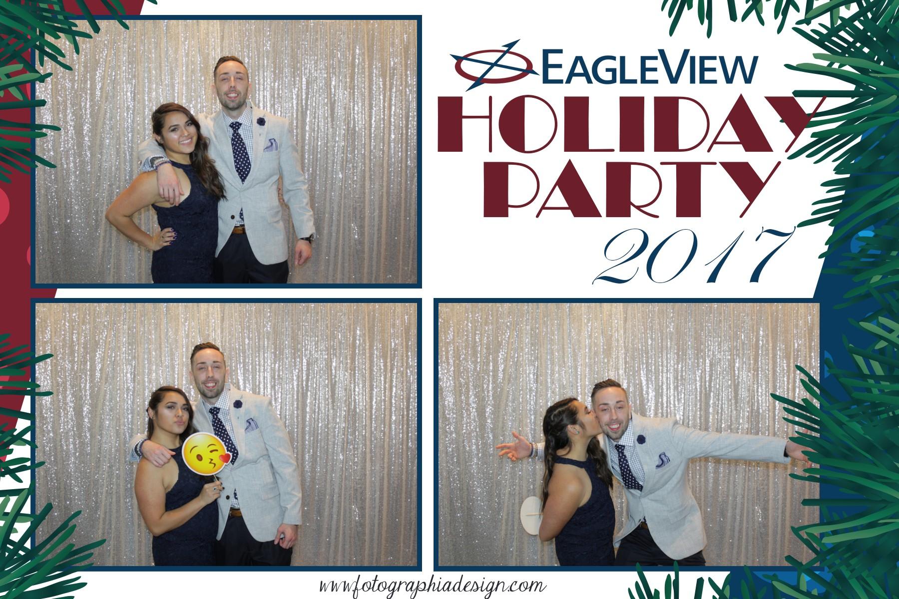 Eagleview_Prints_57.jpg
