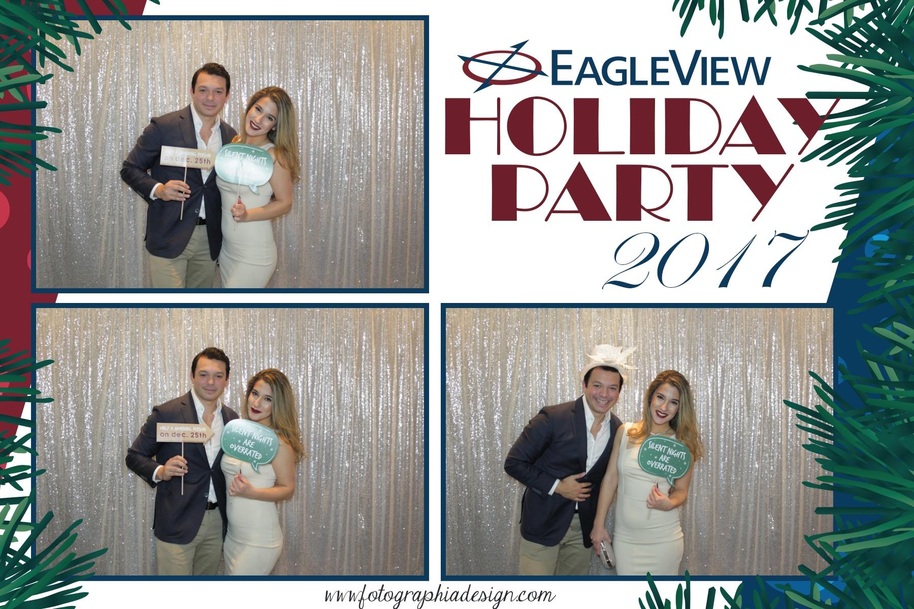 Eagleview_Prints_58.jpg