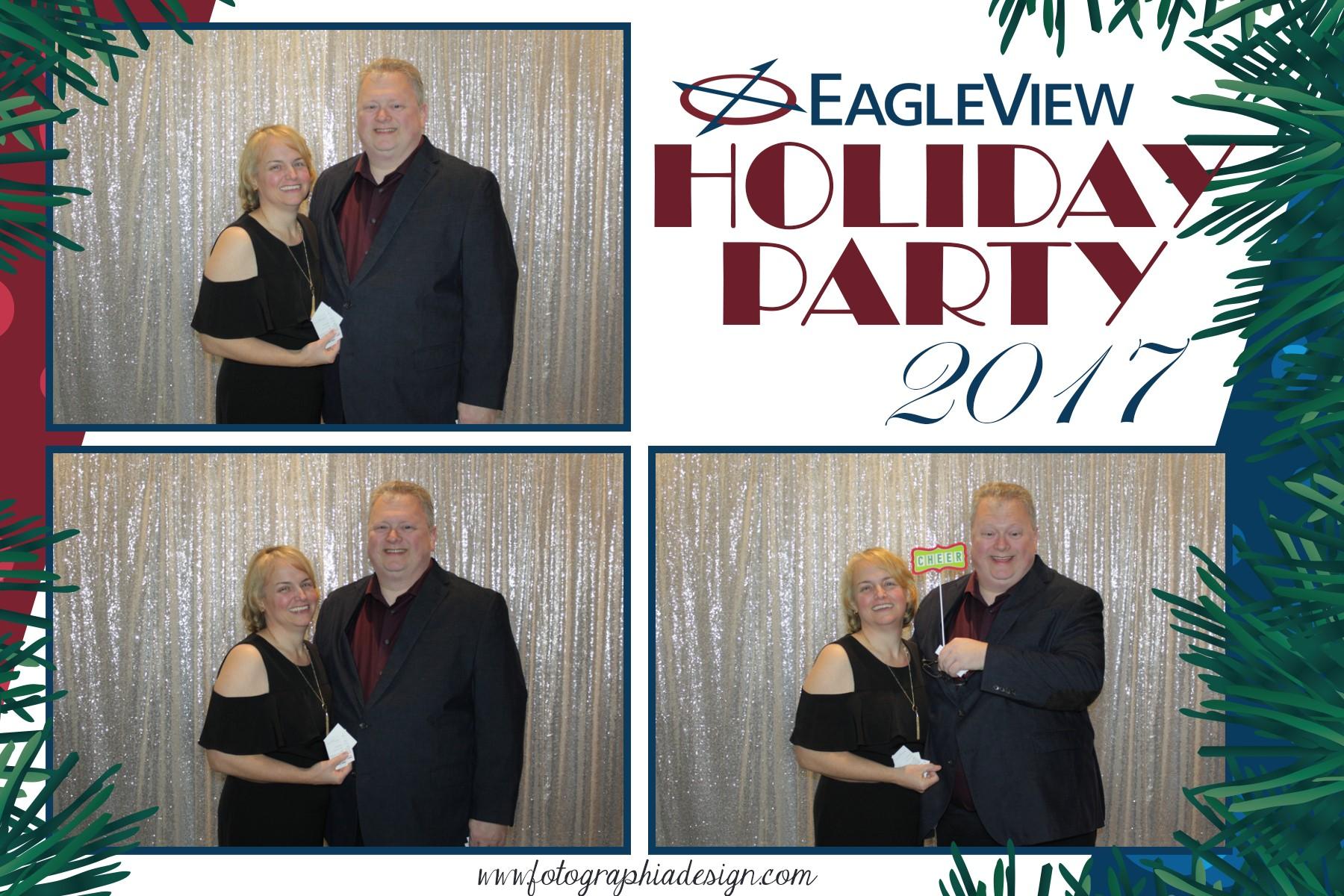 Eagleview_Prints_60.jpg