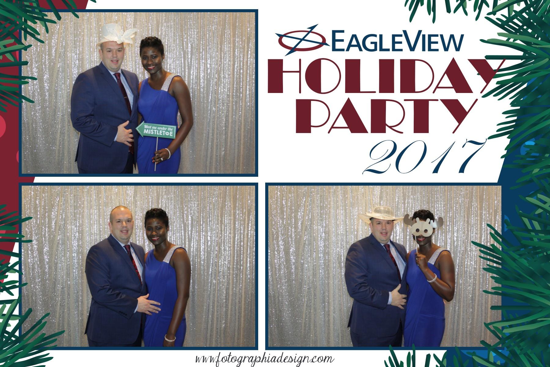 Eagleview_Prints_63.jpg