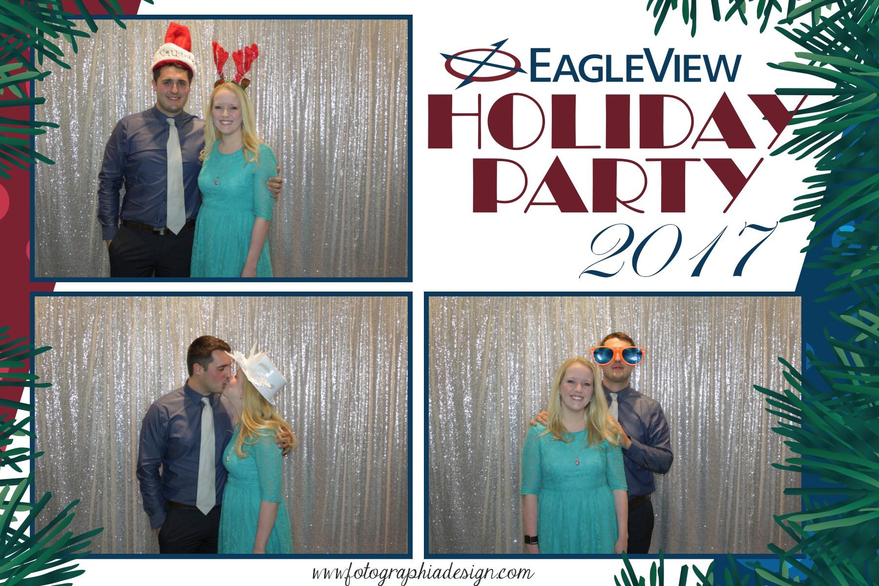 Eagleview_Prints_64.jpg