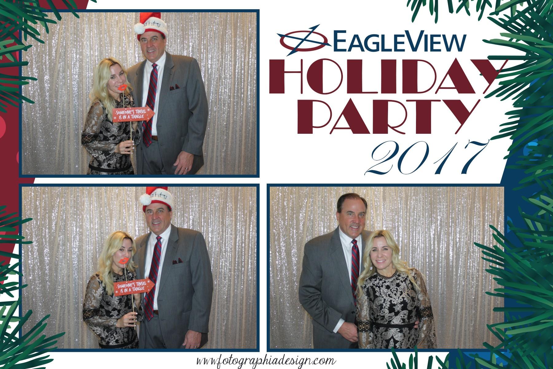 Eagleview_Prints_65.jpg
