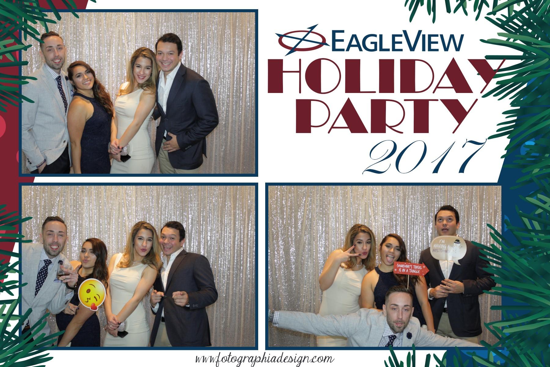 Eagleview_Prints_66.jpg