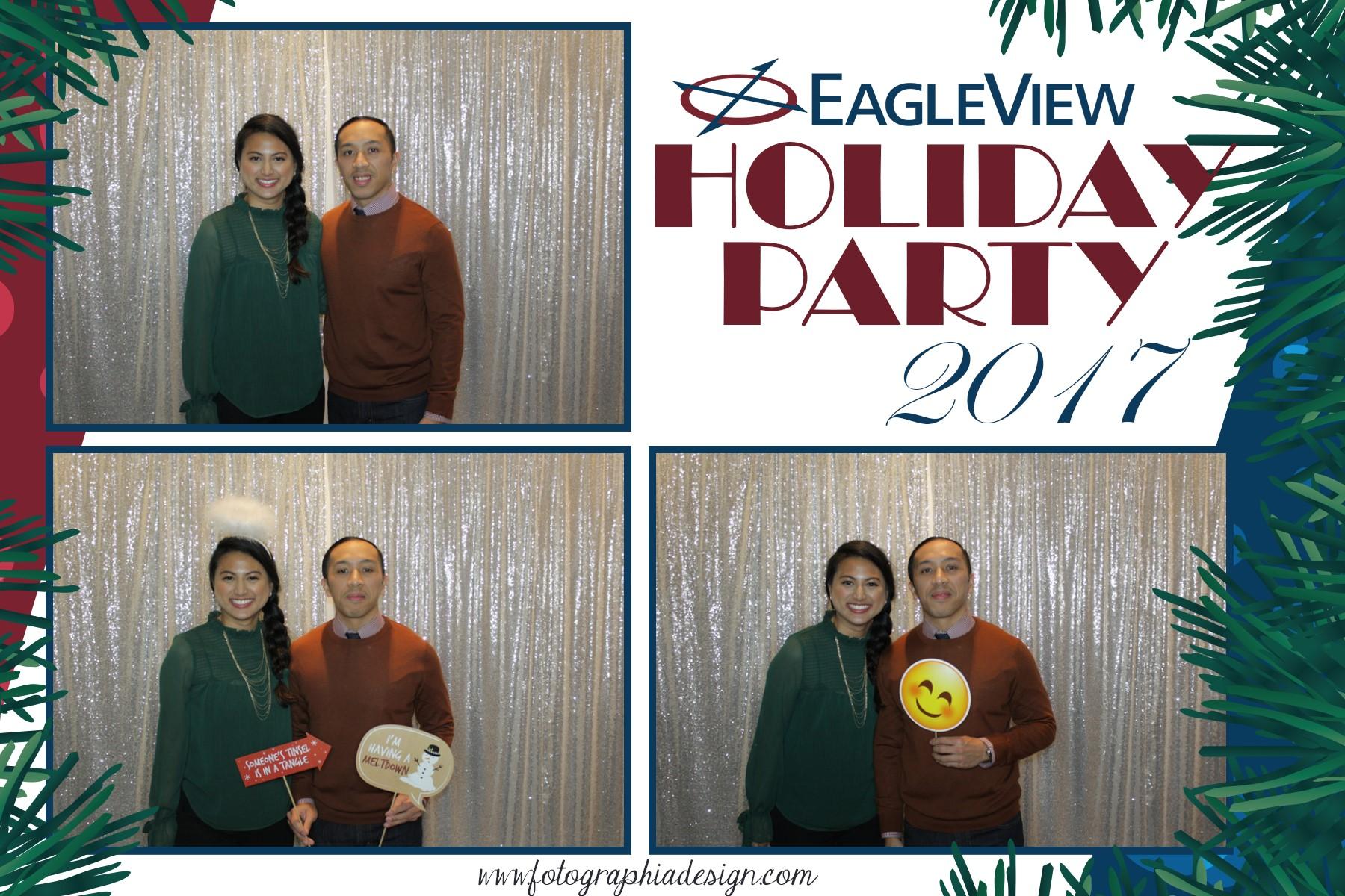 Eagleview_Prints_70.jpg