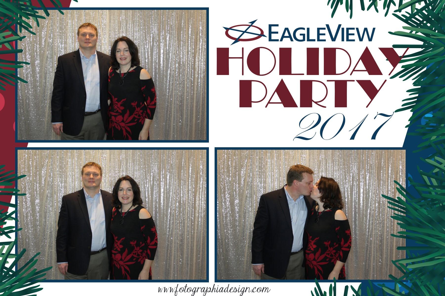 Eagleview_Prints_71.jpg