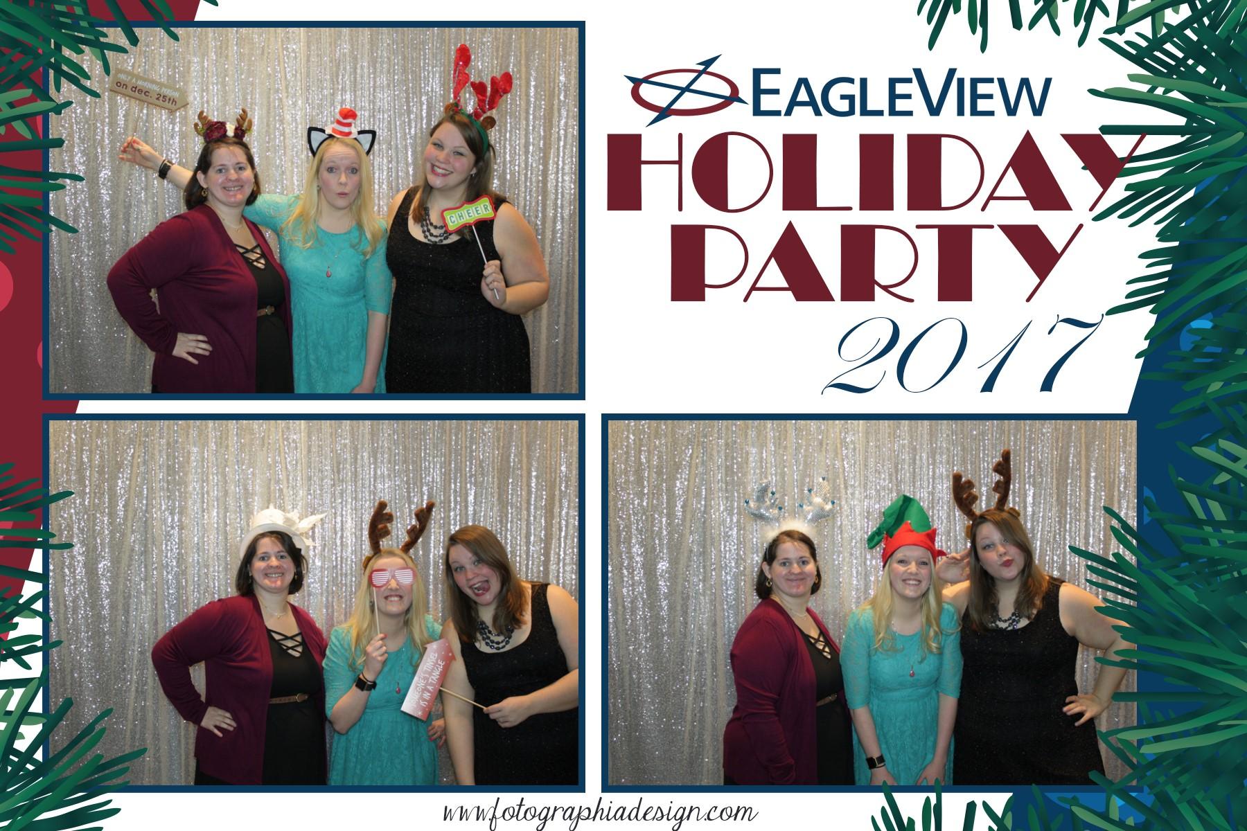 Eagleview_Prints_72.jpg