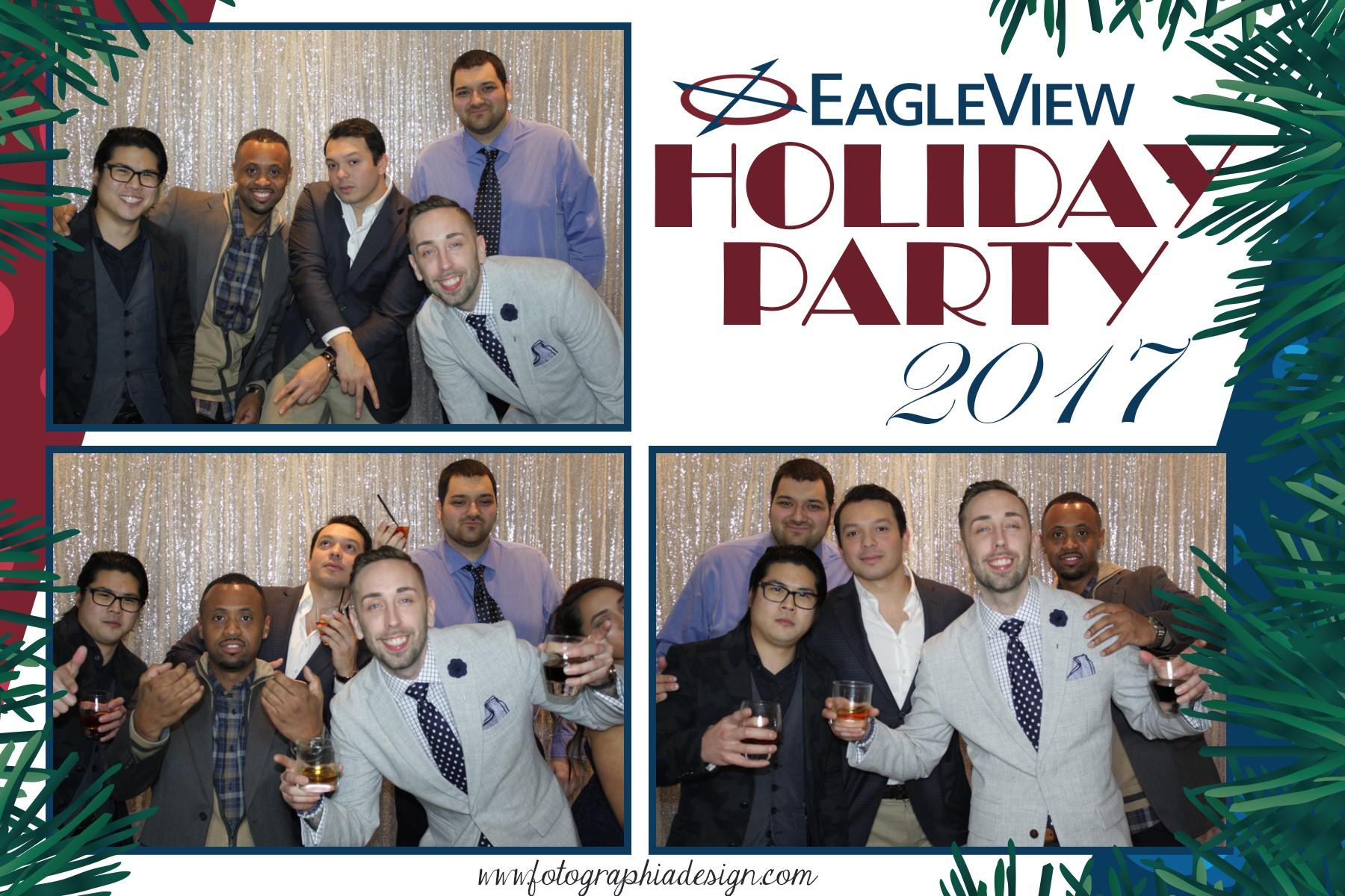Eagleview_Prints_73.jpg