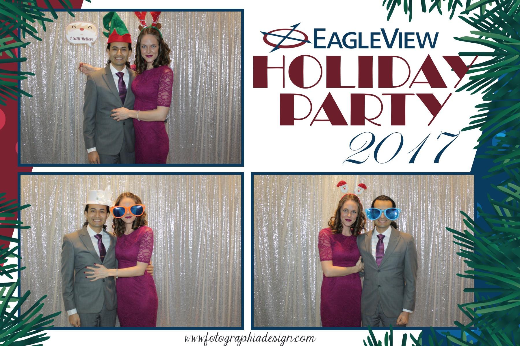 Eagleview_Prints_74.jpg