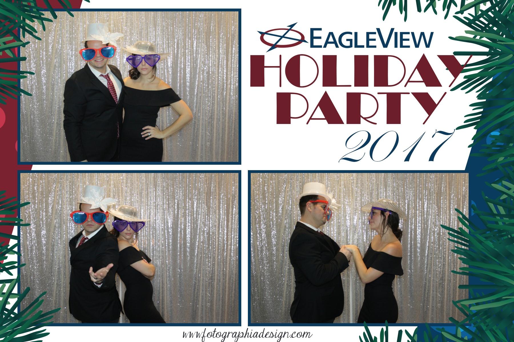 Eagleview_Prints_76.jpg