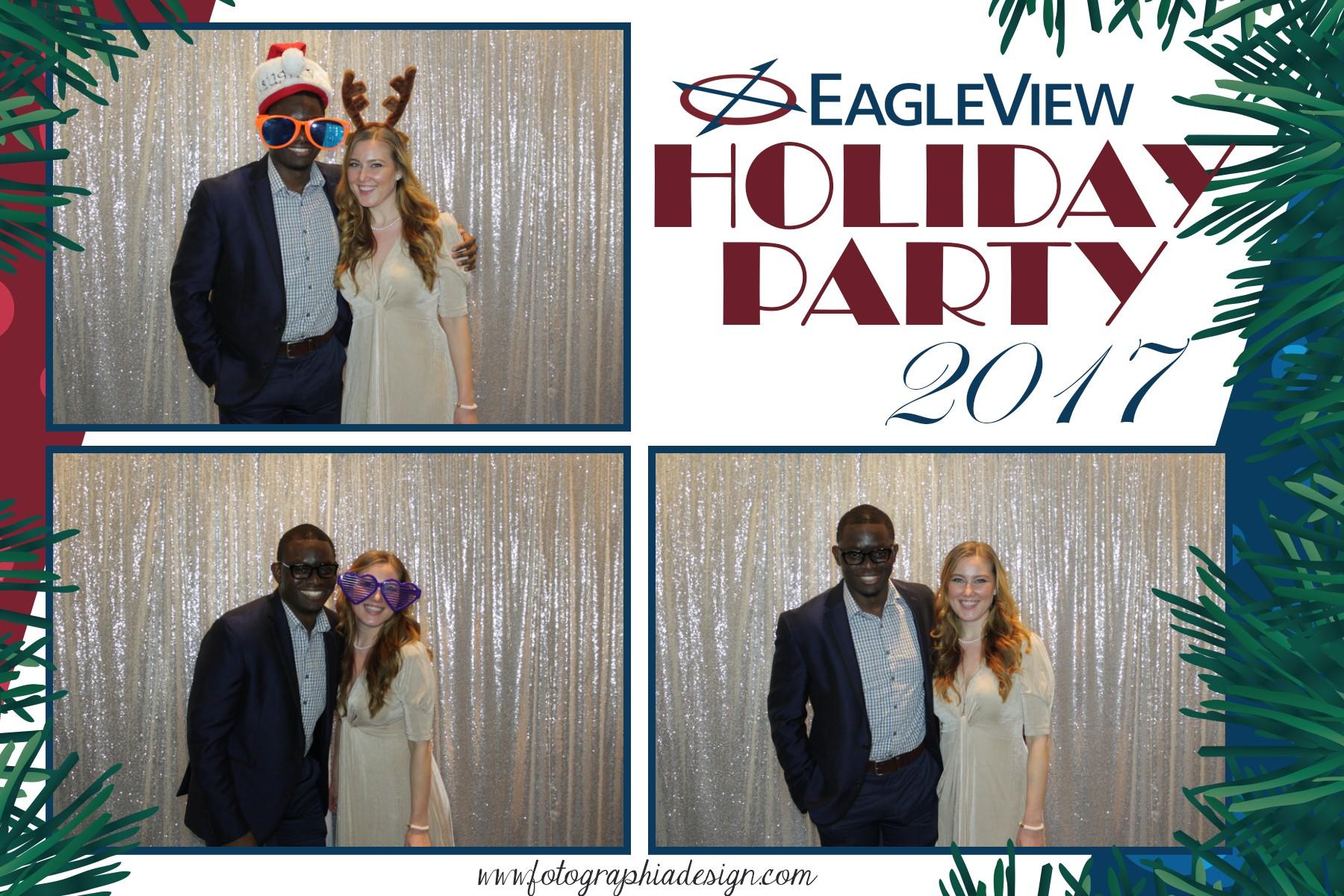 Eagleview_Prints_77.jpg
