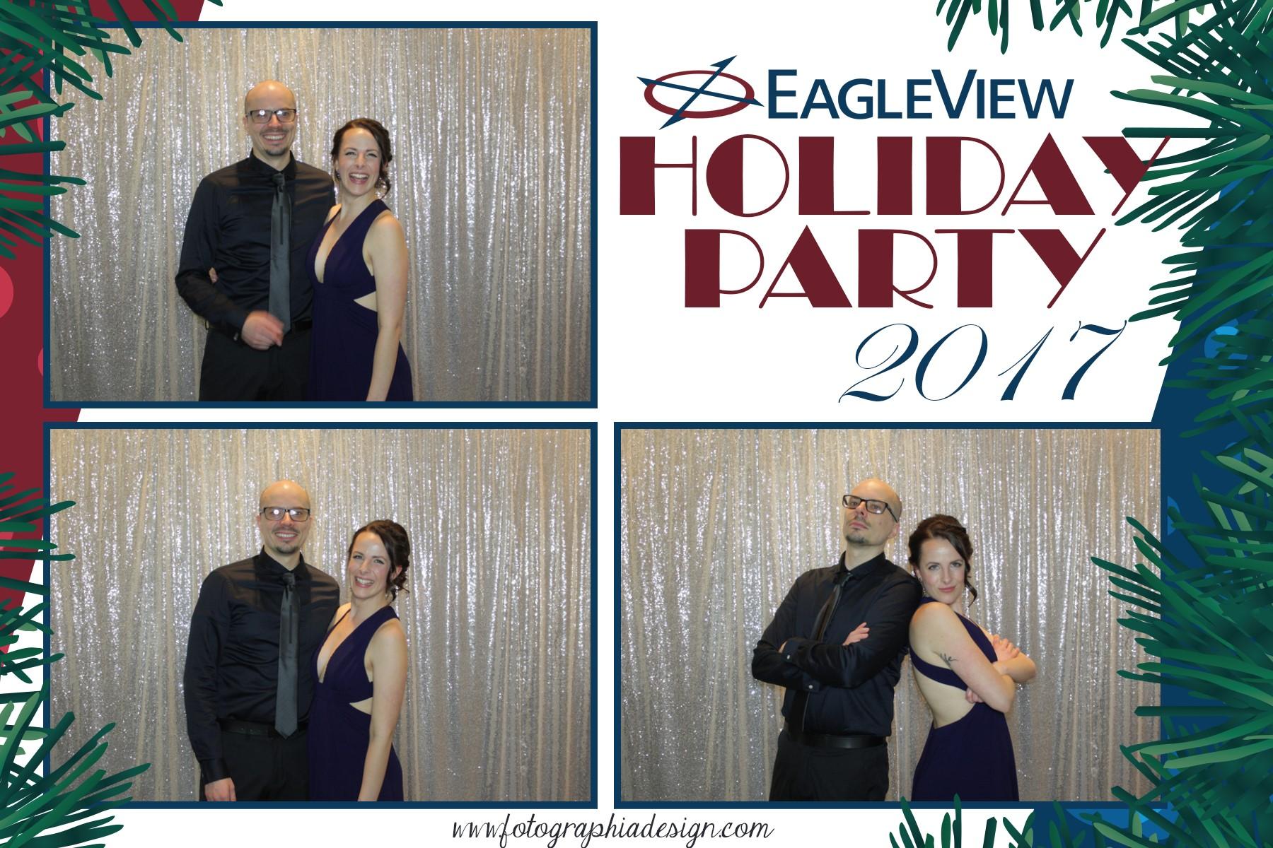 Eagleview_Prints_78.jpg