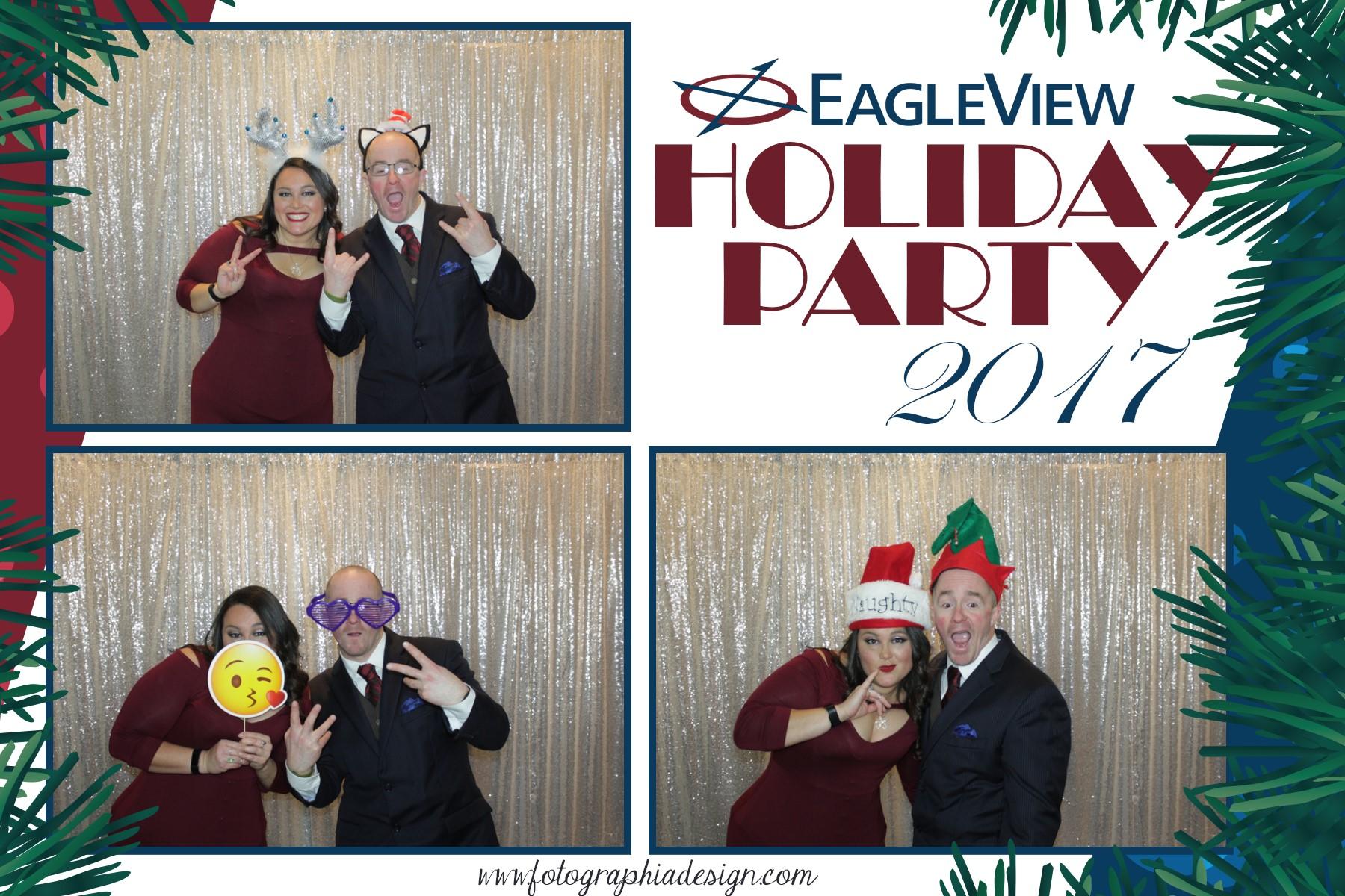 Eagleview_Prints_80.jpg