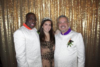 WeddingPhotoBooth2