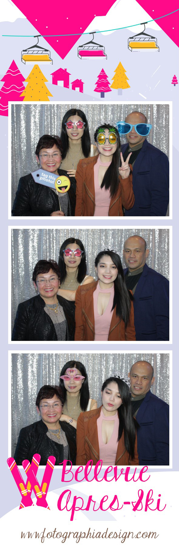 W_PhotoBooth_Print_2.jpg