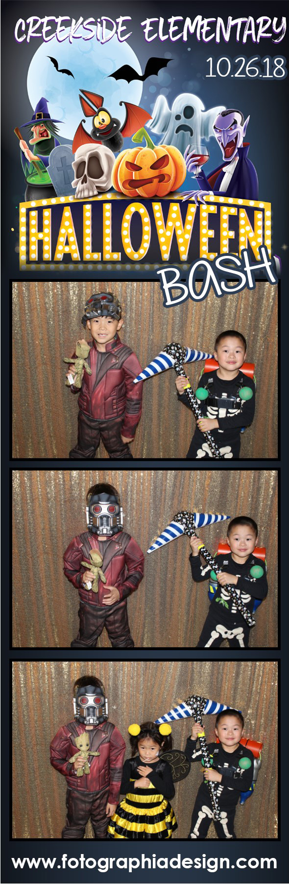 Halloween2018_50.jpg