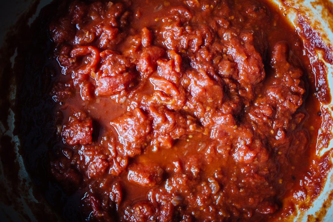 Homemade Lasagna-7288.jpg
