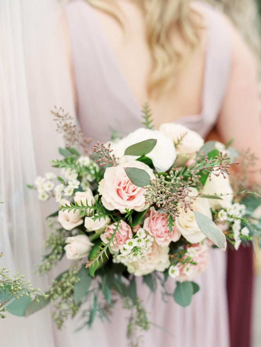 Dani-Cowan-Photography-Texas-Wedding-Film-Photographer73.jpg