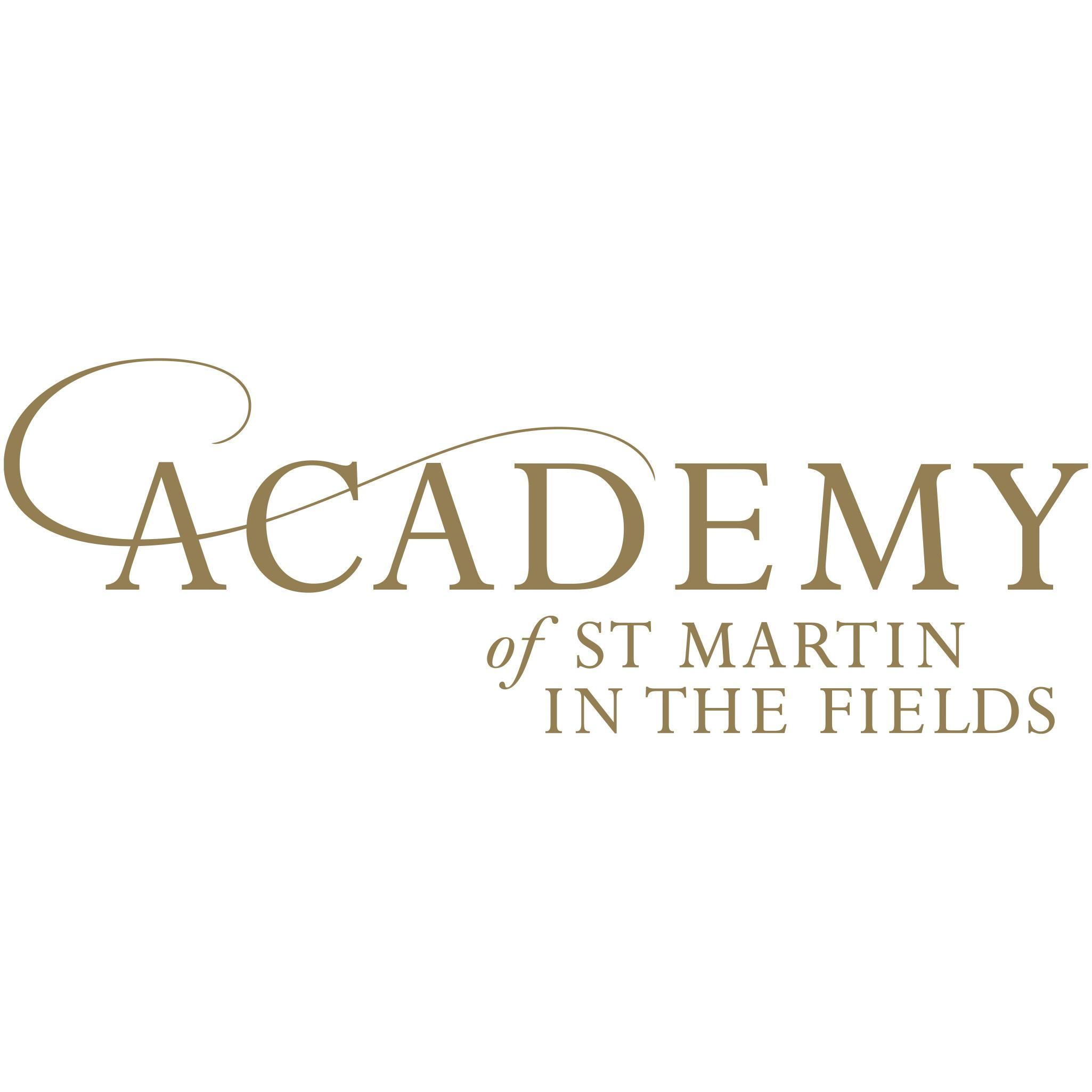 academy_of_st_martin_in_the_field_-_logo_3.jpeg