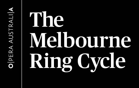 Ring-Cycle_mel_r_suppl_996x415.jpg
