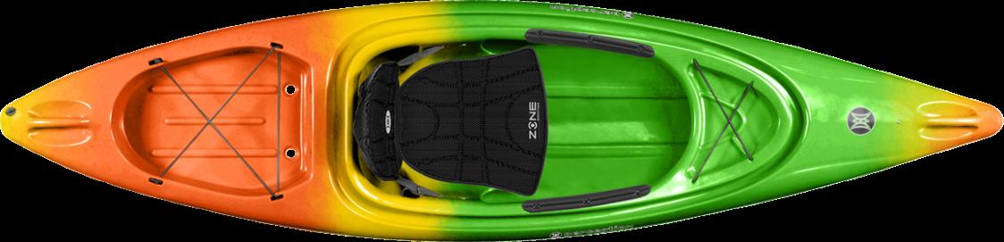kayak-impulse.png