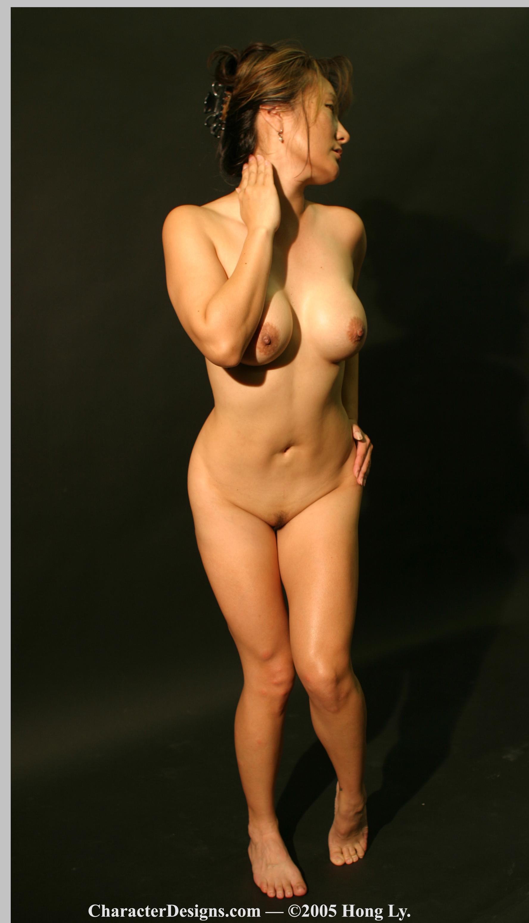 figure_000_0003.JPG