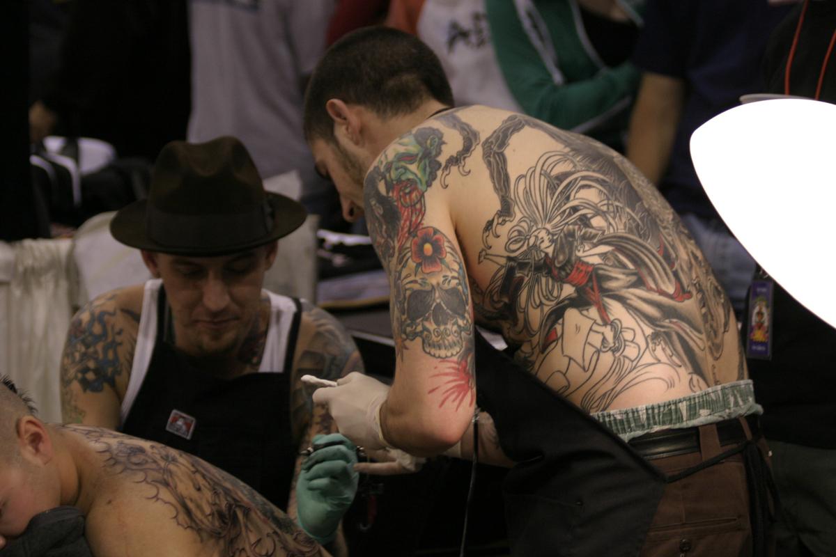 Tattoo_Expo042.JPG