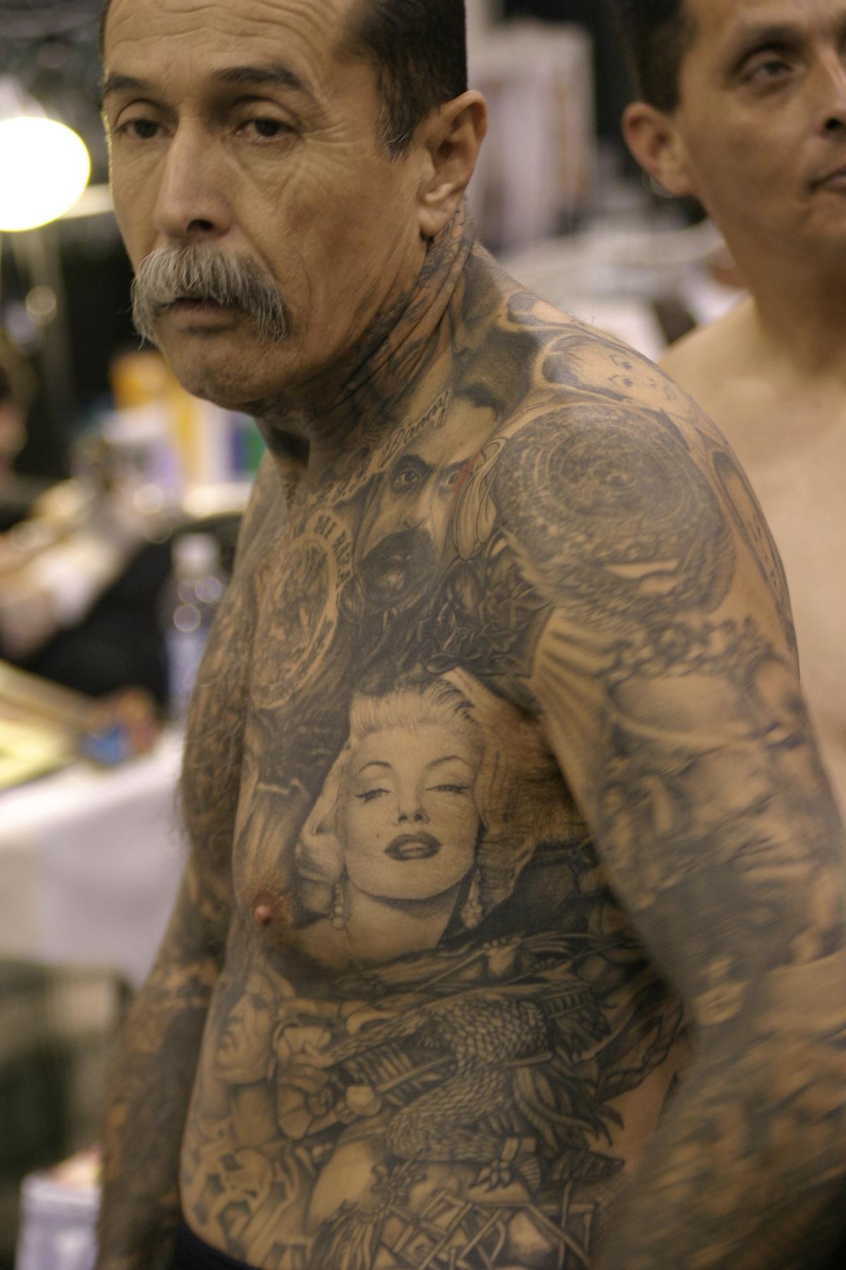 Tattoo_Expo039.JPG