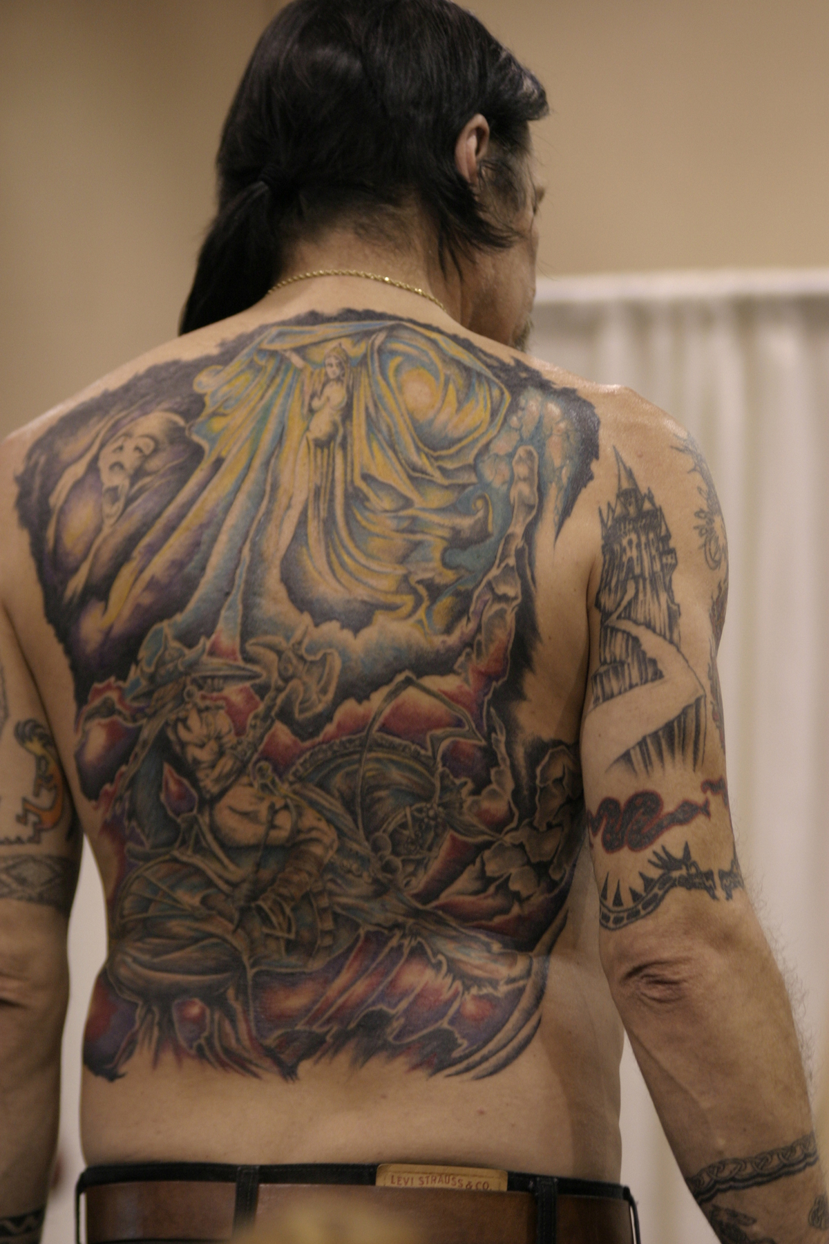 Tattoo_Expo031.JPG