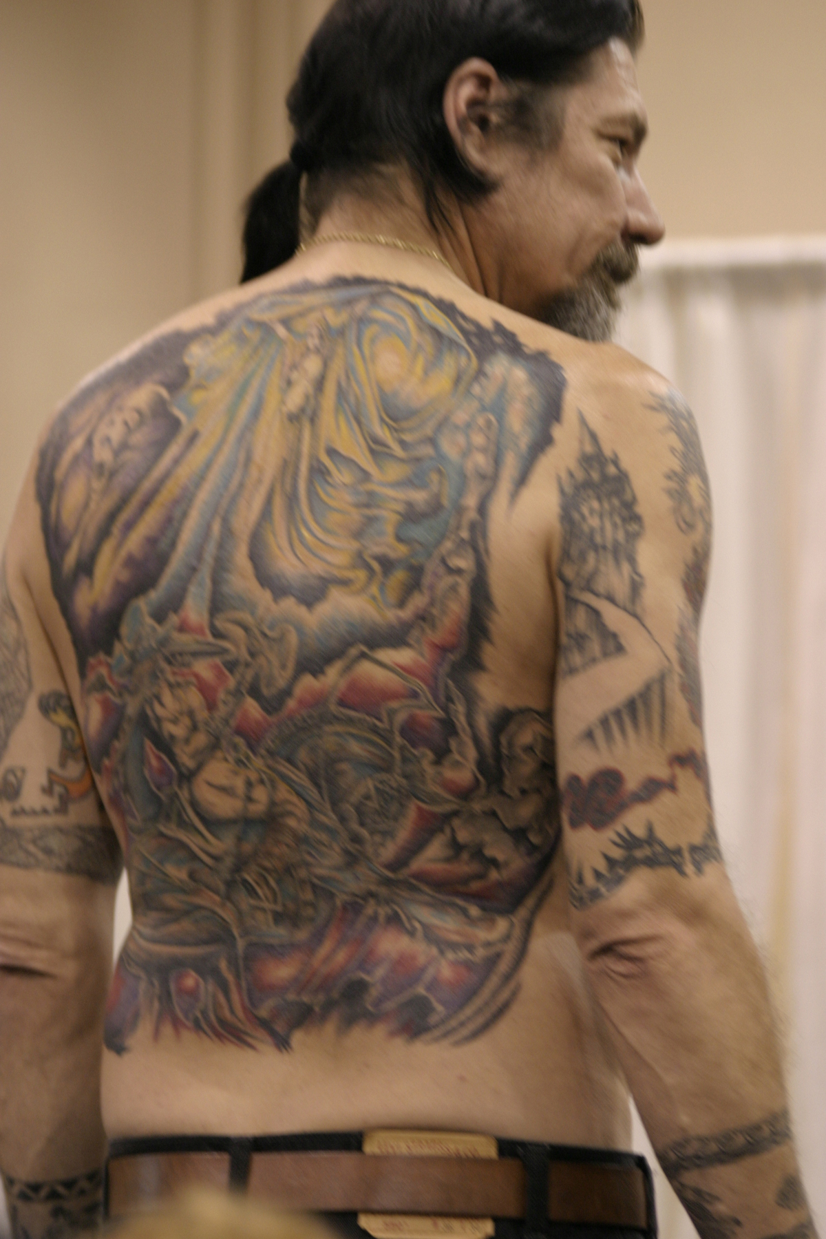 Tattoo_Expo030.JPG