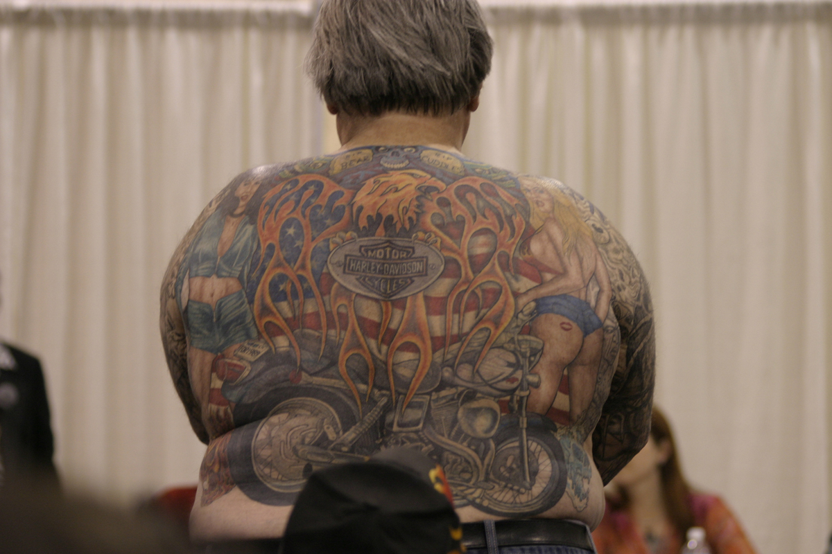 Tattoo_Expo026.JPG