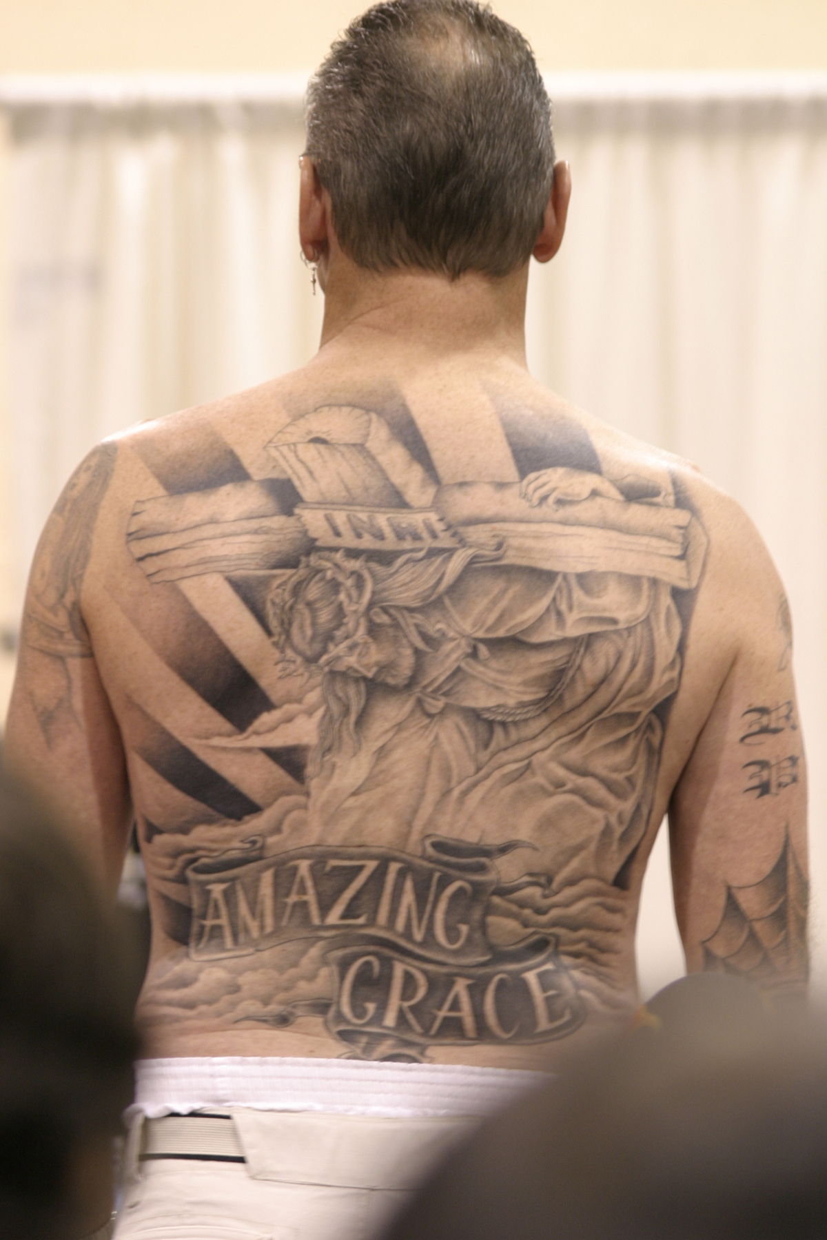 Tattoo_Expo019.JPG