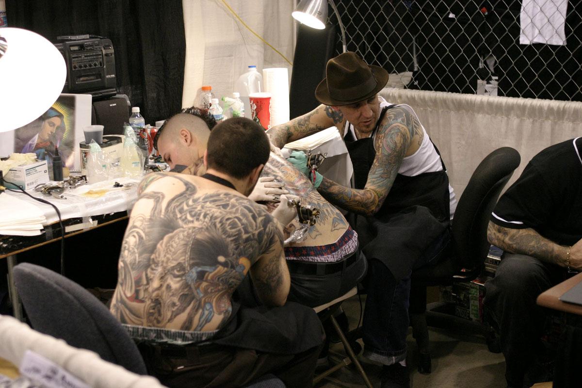 Tattoo_Expo007.JPG