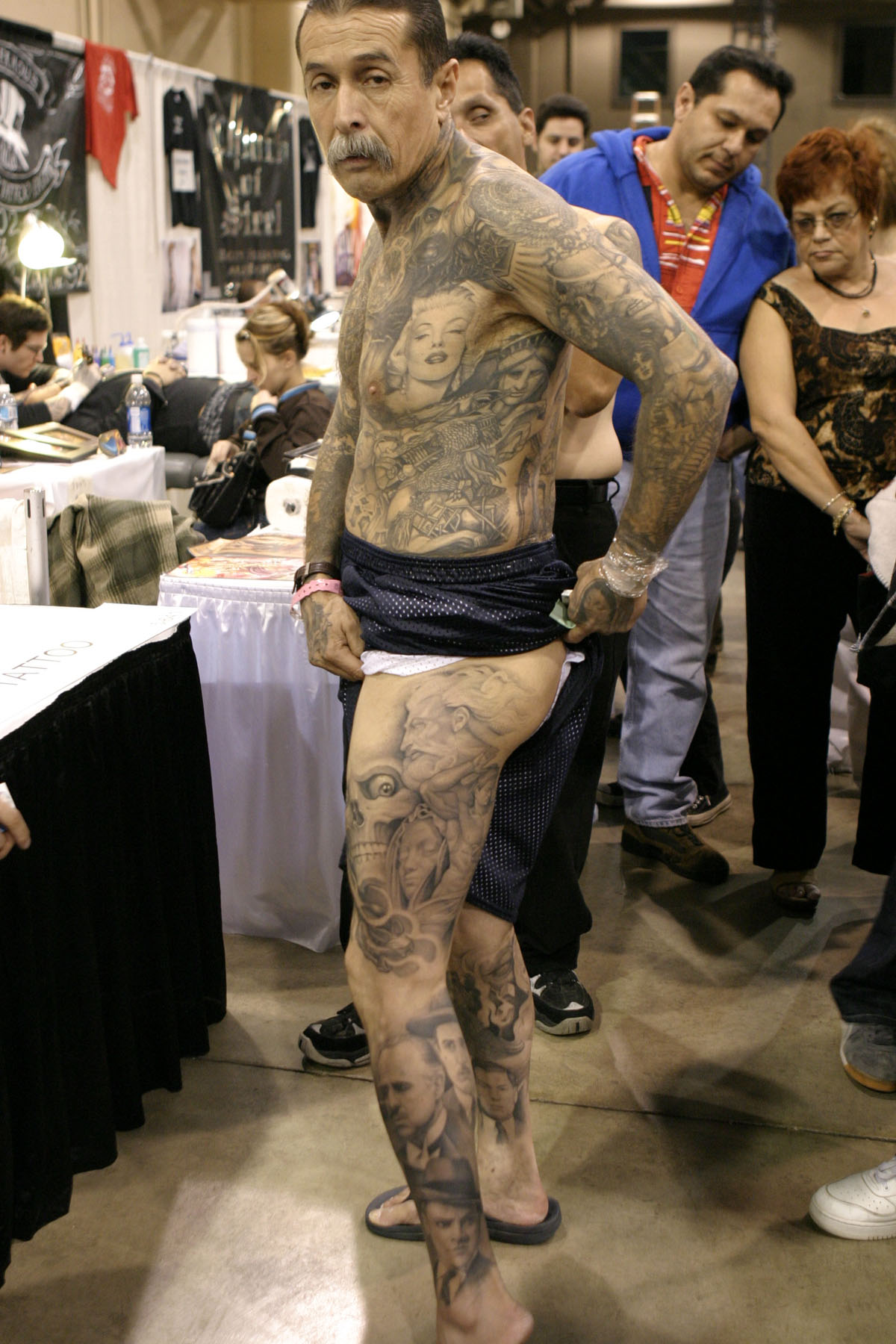 Tattoo_Expo006.JPG